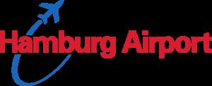 Hamburg Flughafen airport