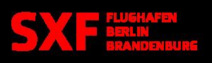 Logo von Flughafen berlin schoenefeld
