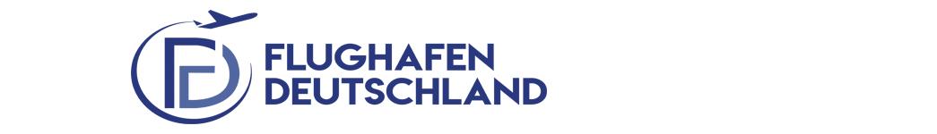 flughafen-deutschland.eu