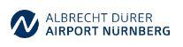 Startbild Flughafen Nürnberg