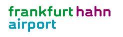 Titel Flughafen Frankfurt Hahn