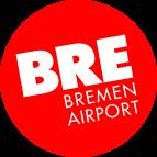 Titelbild BRE Flughafen Bremen