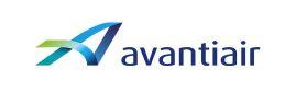 Firmenzeichen von Avanti Air