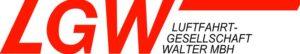 Logo LGW