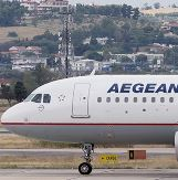 Aegian star alliance