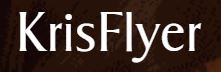 krisflyer