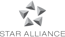 logo staralliance